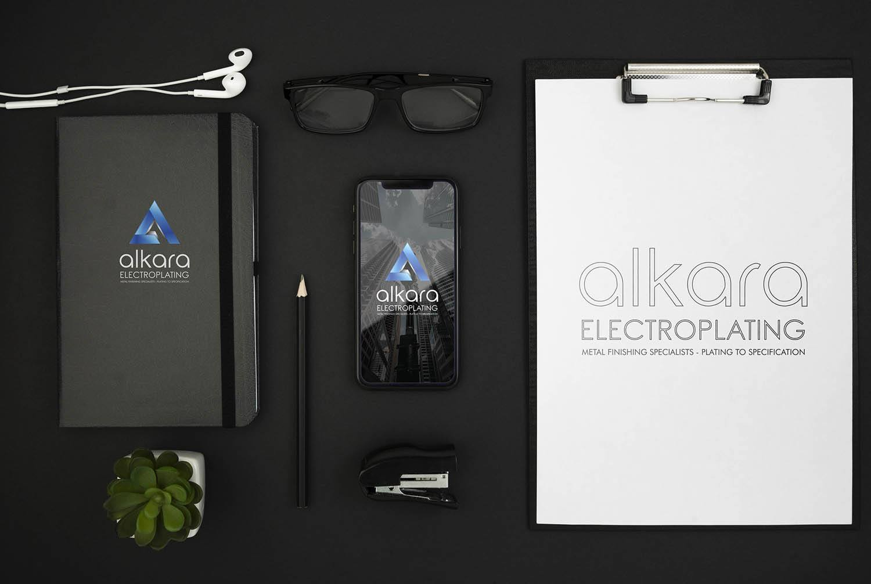 nvmybrand-portfolio-alkara-small