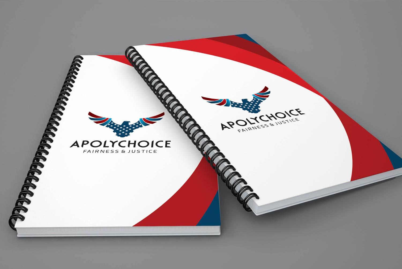 nvmybrand-portfolio-apolychoice-small