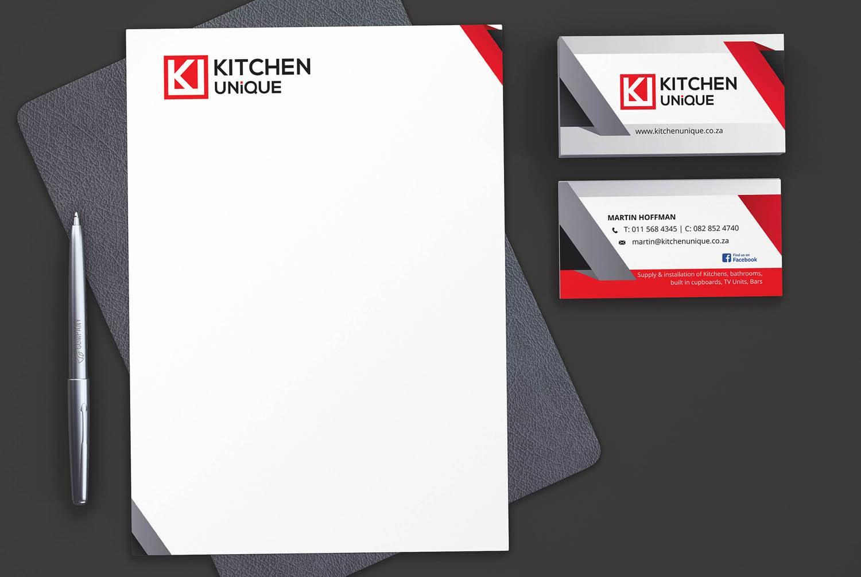 nvmybrand-portfolio-kitchen-unique-small