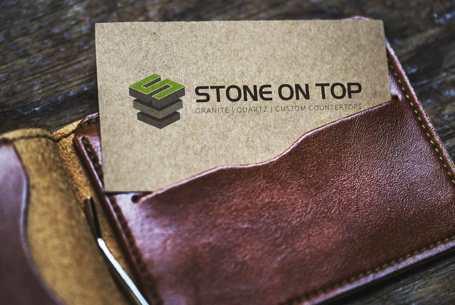 nvmybrand-portfolio-stone-on-top-small